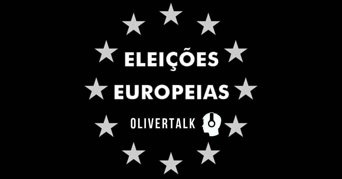 Eleição 2019, Eleições europeias, parlamento europeu, união europeia, euro, globalismo, Reino Unido