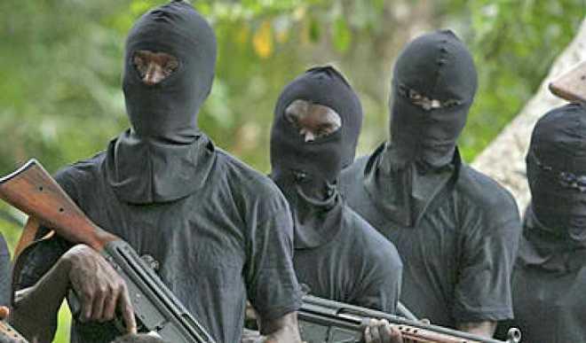 Fulani, Zakariah, pastor, evangélico, Nigéria, muçulmano, terrorismo, sequestro