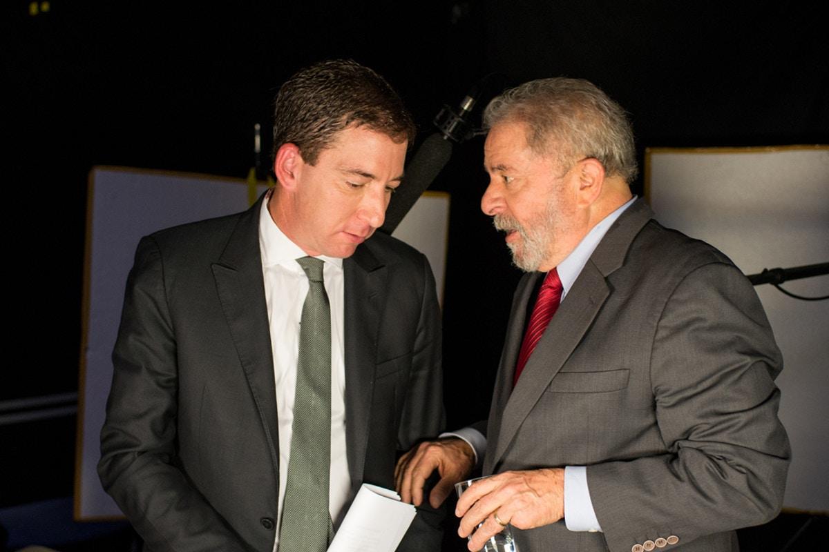 Greenwald-Lula2