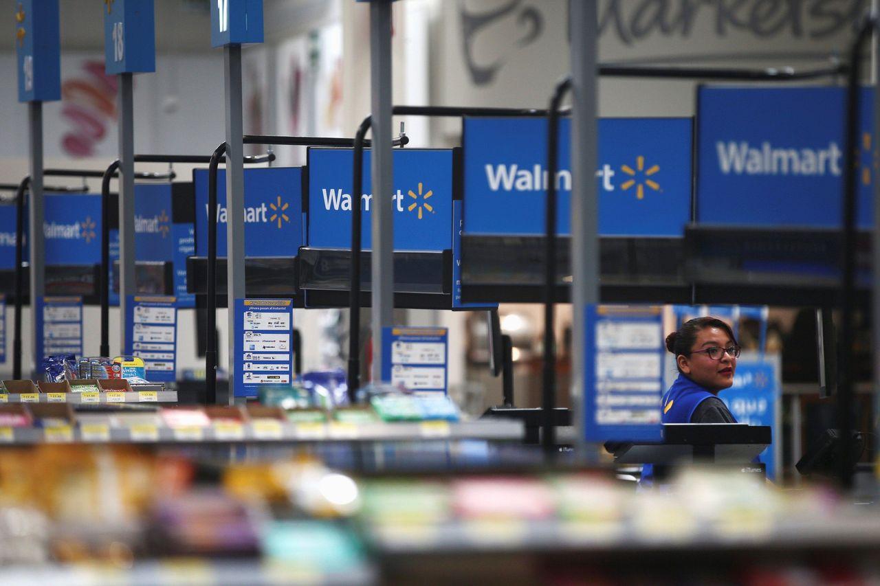 Walmart, corrupção, multa, investigação, crime, SEC, FCPA, Walmart Brasil