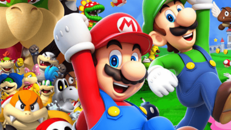 jogos, console, isenção tributária, videogames, jogos eletrônicos, PEC 51/17, CCJ