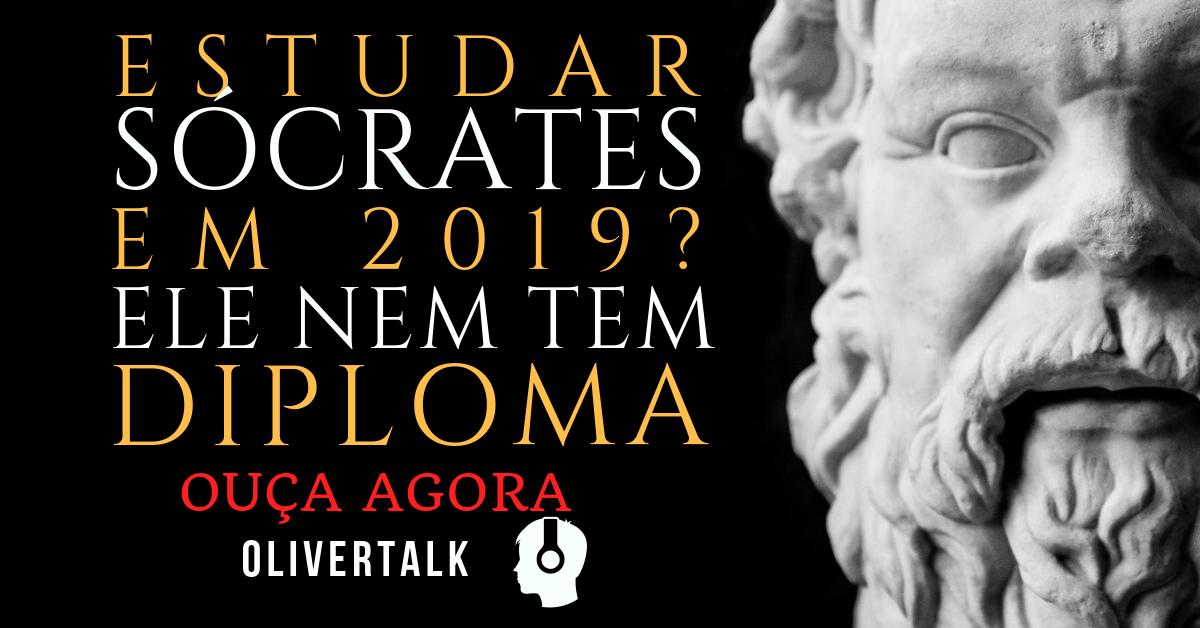 Sócrates, filosofia, conhecimento, modernidade, Platão, história