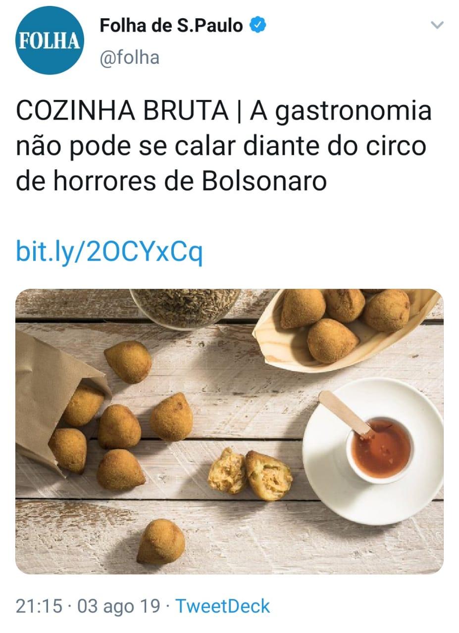 cozinha-frouxa-folha-de-sp