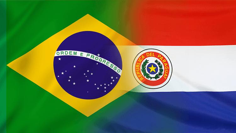 violência, desarmamento, Paraguai, Witzel, Bene Barbosa