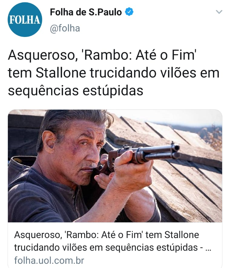 folha-rambo