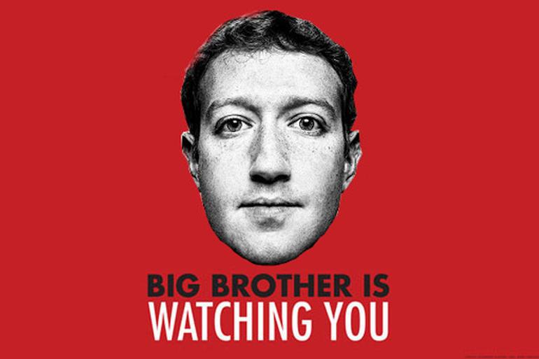 Big brother, PSD, Fabio Faria, CPF, redes sociais