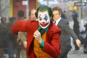 Joaquin-Phoenix-Joker