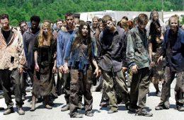 Zombies1-ufsc