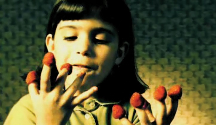 amelie-opening-infancia