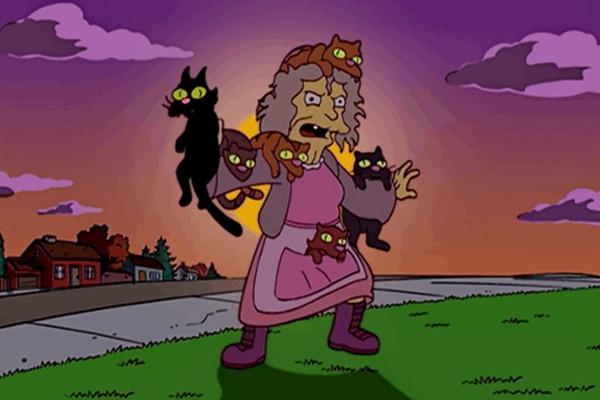 veia-dos-gatos-mariliz-jorge