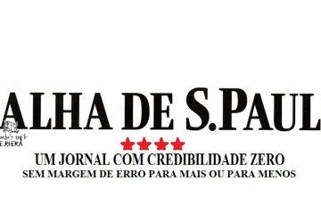 Falha-de-Sao-Paulo