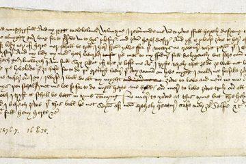 Letter-from-Margaret-Brew-001