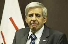 Marco Antônio Villa, Jovem Pan