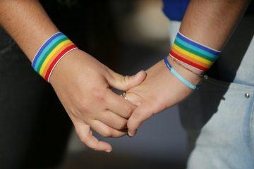 casamento-homo
