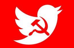 twit-comuna