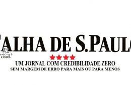 Falha-de-Sao-Paulo (1)