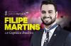 Guten Morgen 96 - Filipe Martins geopolítica