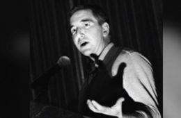 Greenwald, nazismo
