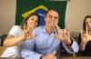 Bolsonaro, 666, Folha, Igor