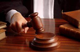 juiz-das-garantias