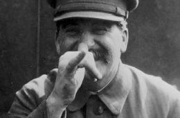 stalin, esquerda, comunismo