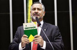 PauloPimenta, PT, Sérgio Moro
