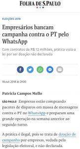fake-folha