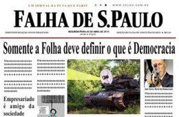 falha-de-s.paulo_