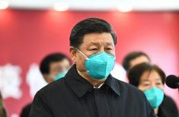 China, coronavirus, kits, covid-19
