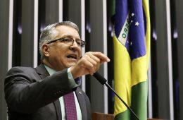 Alexandre Padilha, impeachment, bolsonaro