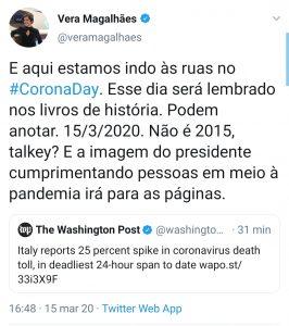 imprensa-vera22