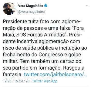 imprensa-vera90