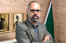 Allan, Germano Oliveira, Processo