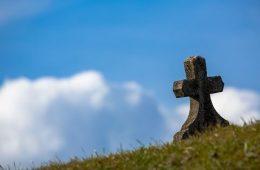 Cemitério, coronavírus,