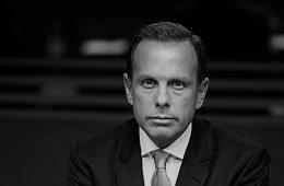 doria, impeachment
