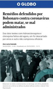 imprensa-globo21
