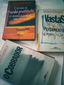 livros-rubemfons