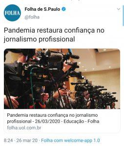 pande-folha