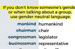 ONU, igualdade de gênero, Women