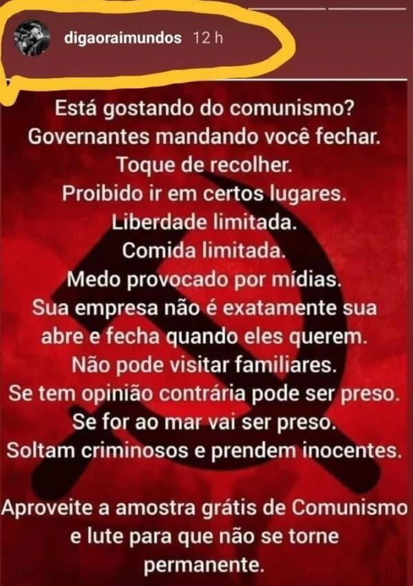 digao-comunismo