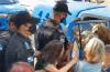 senhorinha-comunismo-policia-RJ
