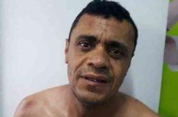 Segundo inquérito, Bolsonaro, Adélio
