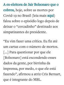 blogfofocaanta