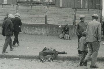 HolodomorUcrania9
