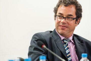 Hélio Schwartzman