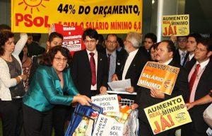 16_PHG_PSOL_protesto