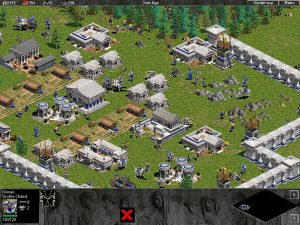Age_of_Empires_Rise_of_Rome