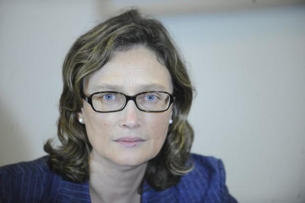 Maria-do-Rosário