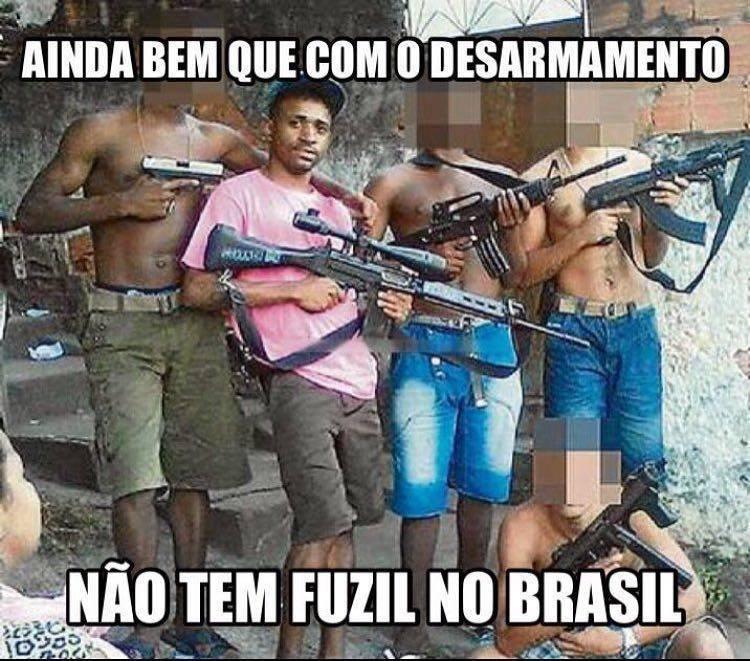 desarmamento-fuzil