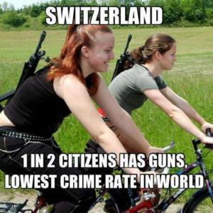 switzerland-guns